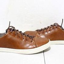 02-2385 Cole Haan Trafton Luxe Ox Ll Sneaker - Men's Size 8.5 M Photo