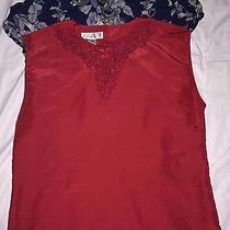 1 Harley Davidson Button Up Dress Shirt and 1 christie&jill Dress Shirt Photo