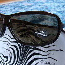 100% Authentic Bnib Roberto Cavalli Men Women Sunglasses Edipo 90s Made in Italy Photo