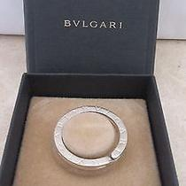 100 % Authentic Bulgari