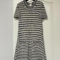 100% Authentic Chanel Dress Photo