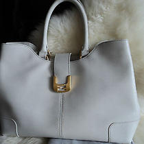 100% Authentic Fendi Handbag Photo