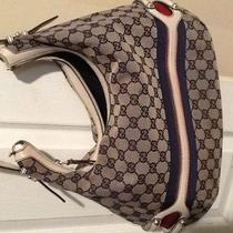 100% Authentic Gucci Handbag Photo