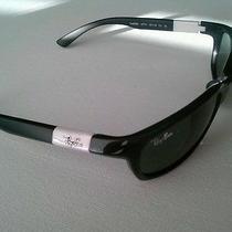 100%  Authentic Ray-Ban Jr   Children Sunglasses  Photo