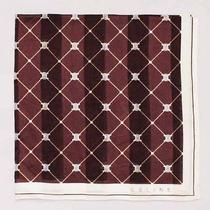 100% Cotton Handkerchief Photo