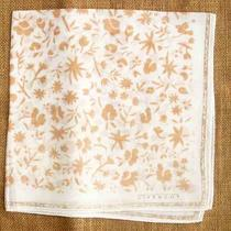 100% Cotton Handkerchiefs Photo