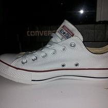 100% Original Converse Shoes Photo