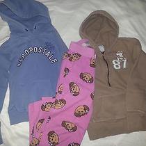 11 Piece Lot Brand Name Ladies Size Xs Photo