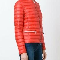 1200   Moncler Jacket Blennie New sz.1 Photo