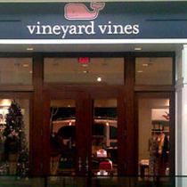 126 Vineyard Vines Gift Card Photo