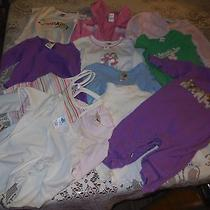 13  Old Navy Baby Photo