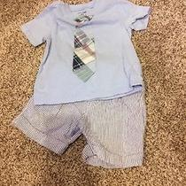 18-24 Month Boys Baby Gap Outfit Photo