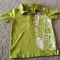 18-24m Boys Baby Gap Polo Shirt Photo