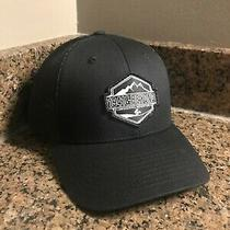 1941 & Beyond - Jeep Inspired Apparel - Richardson 115 Adj. Trucker Patch Hat Photo