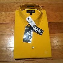 1mx Express Shirt Modern Fit Size L Photo