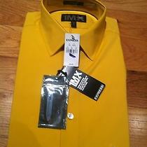 1mx Express Shirt Modern Fit Size S Photo