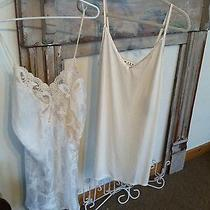 2 Ladies Nightgown Josie by Natori Large Tags on One Vintage Other Photo