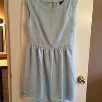 2 Mossimo Dresses.  Never Worn New Size 6 Photo