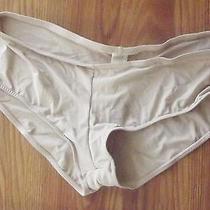 2 Nwt New Bitten Sarah Parker Women Underwear Panties Photo