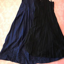 2 Old Navy Dress Bundle Size S Photo