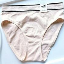 2 Pair Womens/ladies Auden Hipster Panties Sporty/slinky Size Small 4-6 Photo