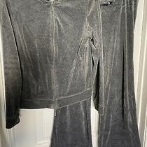 2 Piece Jumpsuit Pants Photo