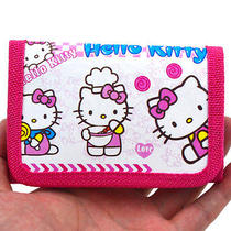 2014 Hot Disney Cartoon Fantasy Cute Purses Wallets Children Gifts Qb-106 Photo