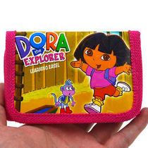 2014 Hot Disney Cartoon Fantasy Naughty Purses Wallets Children Best Gift   Photo