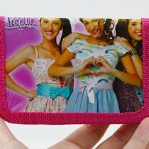 2014 Hot Disney Cartoon Fantasy Naughty Purses Wallets Children Gifts Qb-136 Photo