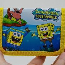 2014 Hot Disney Cartoon Fantasy Naughty Purses Wallets Children Gifts Qb-122 Photo