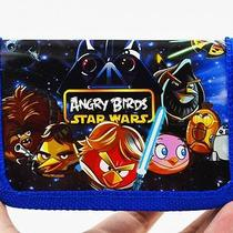 2014 Hot Disney Cartoon Fantasy Naughty Purses Wallets Children Gifts Qb-134 Photo