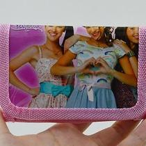 2014 Hot Disney Cartoon Fantasy Naughty Purses Wallets Children Gifts Qb-137 Photo