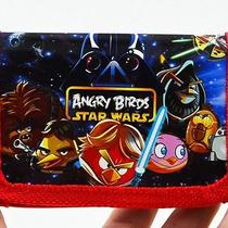 2014 Hot Disney Cartoon Fantasy Naughty Purses Wallets Children Gifts Qb-135 Photo