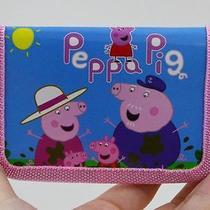 2014 Hot Disney Cartoon Fantasy Naughty Purses Wallets Children Gifts Qb-130 Photo