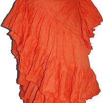 25 Yard Tie Dye Tribal Dance Skirt With Express Shipping Photo