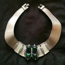 2550.00 Roberto Cavalli Necklace Photo