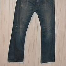 28x30 Buddha Jeans Rare Unique Urban Outfitters 200 Rock Rare Cool Club Photo