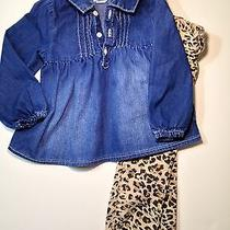 2t Gap/children's Place Outfit Photo