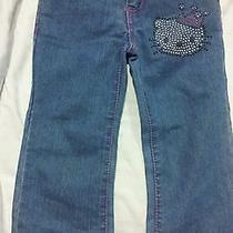 2t Hello Kitty Clothes and Others Lot of 5 Photo
