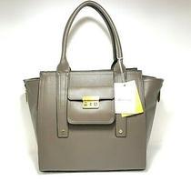 3.1 Phillip Lim for Target Large Tote Handbag 20th Anniversary New Photo