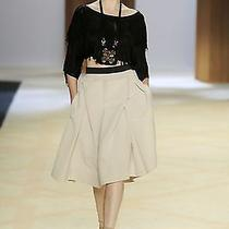 3.1 Phillip Lim Runway Necklace  Photo