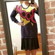 3.1 Phillip Lim Sweater Dress Photo