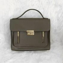 3.1 Phillip Lim X Target Taupe Messenger Crossbody Bag Photo