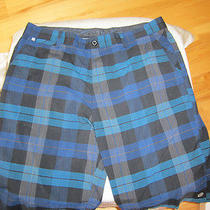 32 Element  Walking Casual Summer  Shorts Trunks   38 Photo