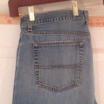 36 Lucky Brand Jeans Photo
