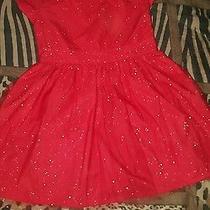 3t Dress Photo