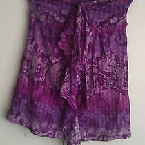 4-Piece Lot of Summer Clothes Photo