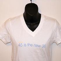 50 T-Shirt Lot Neutrogena Cosmetics Wholesale Bulk Skin Care Acne Wrinkle Gloss Photo