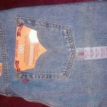501 Original Fit Jeans Levis Photo