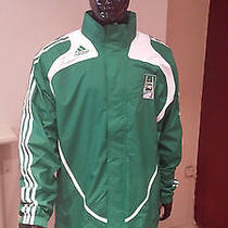 6 Adidas Heineken Cup Tracksuit Tops  Photo
